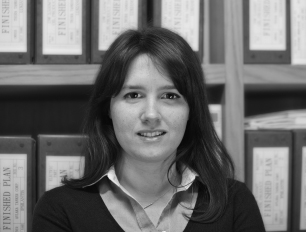 Alexia Ermidou