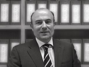 Elias Frangoulis